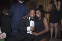Rise City Swimwear Presents a Black Tie Blowout to Benefit Water Collective #90