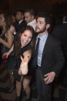 Rise City Swimwear Presents a Black Tie Blowout to Benefit Water Collective #100