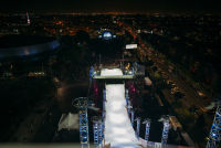 Shaun White's AIR + STYLE Los Angeles Festival #119
