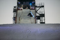 Shaun White's AIR + STYLE Los Angeles Festival #139