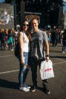 Shaun White's AIR + STYLE Los Angeles Festival #29