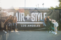 Shaun White's AIR + STYLE Los Angeles Festival #54