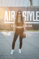Shaun White's AIR + STYLE Los Angeles Festival #70