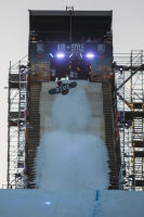 Shaun White's AIR + STYLE Los Angeles Festival #74