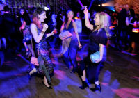 The Purim Ball After Party #9