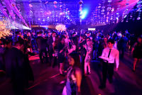The Purim Ball After Party #11