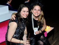 The Purim Ball After Party #49