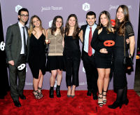 The Purim Ball After Party #51