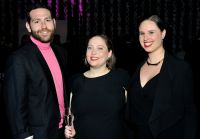 The Purim Ball After Party #56