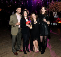 The Purim Ball After Party #73