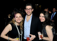 The Purim Ball After Party #78