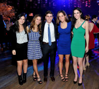 The Purim Ball After Party #91