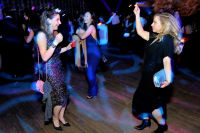 The Purim Ball After Party #100