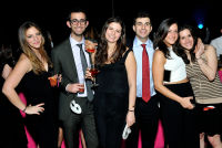 The Purim Ball After Party #116