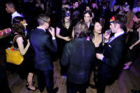 The Purim Ball After Party #127