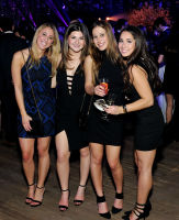 The Purim Ball After Party #148