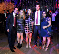 The Purim Ball After Party #144