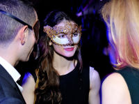 The Purim Ball After Party #142