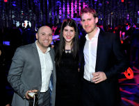 The Purim Ball After Party #160