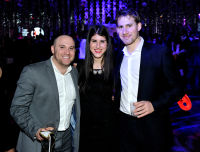 The Purim Ball After Party #145