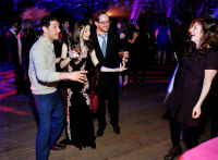 The Purim Ball After Party #167