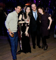 The Purim Ball After Party #170