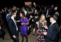 The Purim Ball After Party #174