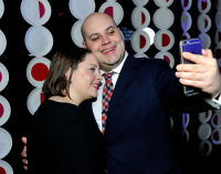 The Purim Ball After Party #176