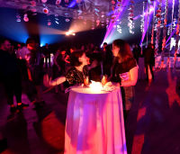 The Purim Ball After Party #195