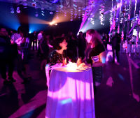 The Purim Ball After Party #193