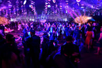 The Purim Ball After Party #150