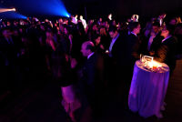 The Purim Ball After Party #202