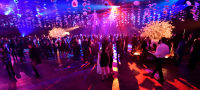 The Purim Ball After Party #203