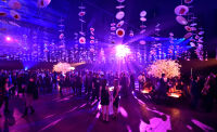 The Purim Ball After Party #206