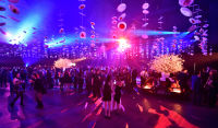 The Purim Ball After Party #205