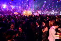 The Purim Ball After Party #208