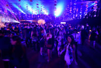 The Purim Ball After Party #214