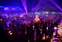 The Purim Ball After Party #211