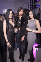 Diesel Madison NYFW After Party #24