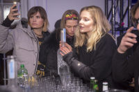 Diesel Madison NYFW After Party #37