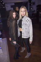 Diesel Madison NYFW After Party #48