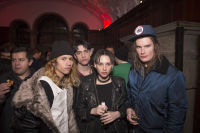 Diesel Madison NYFW After Party #68