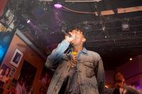 Guess Originals x A$AP Rocky #4
