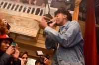 Guess Originals x A$AP Rocky #1