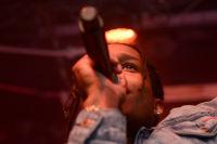 Guess Originals x A$AP Rocky #8