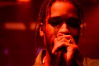 Guess Originals x A$AP Rocky #12