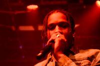 Guess Originals x A$AP Rocky #16