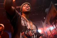Guess Originals x A$AP Rocky #20