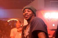 Guess Originals x A$AP Rocky #18