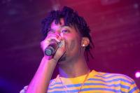 Guess Originals x A$AP Rocky #26